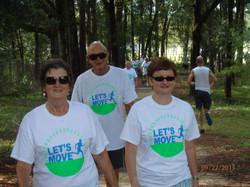 Let's Move 027.JPG