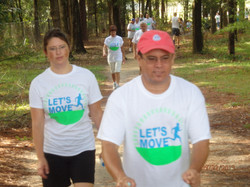 Let's Move 028.JPG