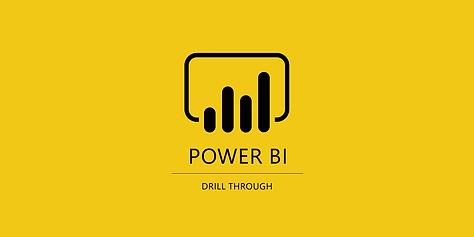 pbi-drillthrough-1.png