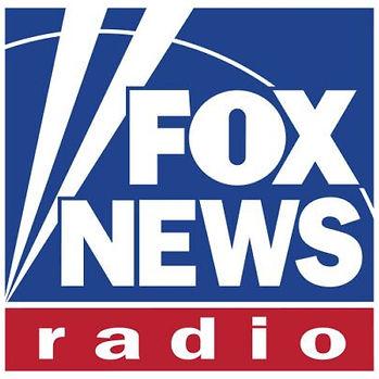 FOX-News-Radio-Logo-405x400.jpg