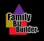 FBB-Logo-Trademarked png.webp