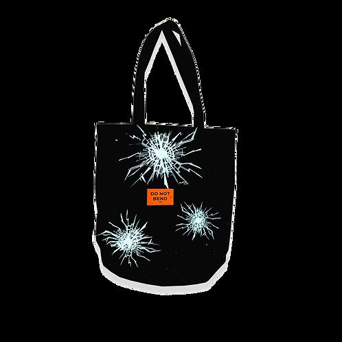 CRACK BAG