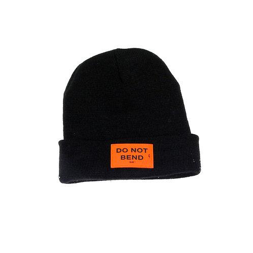 BoE_(hat)black