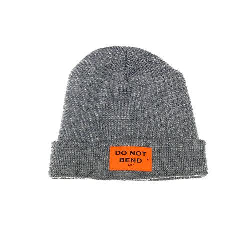 BoE_(hat) grey