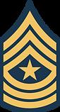 09 Sergeant Major.png