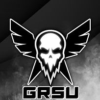 GRSU Logo