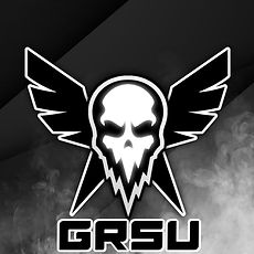 GRSU Logo.jpg