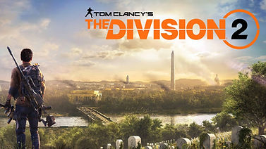 tom-clancy-the-division-2.jpg
