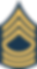 07 Master Sergeant.png