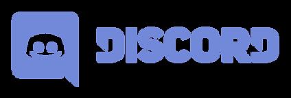 GRSU Discord