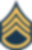 05 Staff Sergeant.png