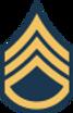 05 Staff Sergeant.png