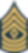 08 First Sergeant.png