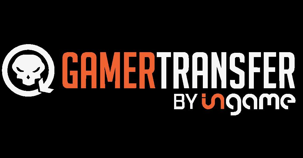 Gamertransfer-1024x512.png