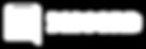 Discord-Logo+Wordmark-White(1).png