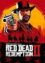Red Dead Redemption 2.1.jpeg