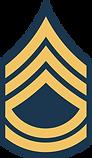 06 Sergeant First Class.png