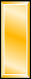 12 2nd. Lieutenant.png