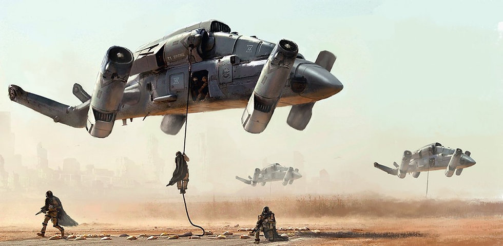 military_transport_drone_by_lmorse-d7cvp
