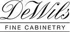 DEW_Logo_FineCabinetry JPG.jpg
