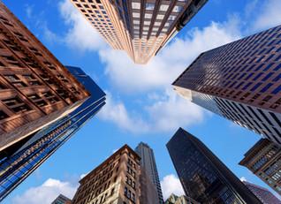 A Importância do Contexto de Sustentabilidade nos Relatórios não financeiros