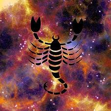 zodiac-1647170__480.jpg