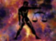 zodiac-1647160__480.jpg