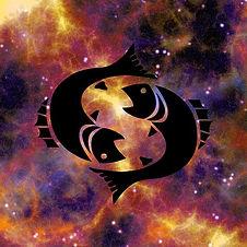 zodiac-1647172__480.jpg