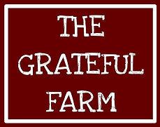 The Grateful Farm_updated.jpg