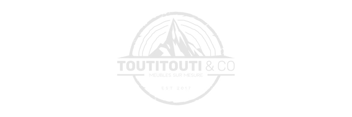 Logo Toutitouti bois.png