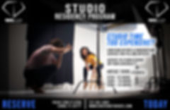 CineView Residency Program.jpg