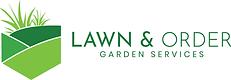 lawn-order-horizontal.png
