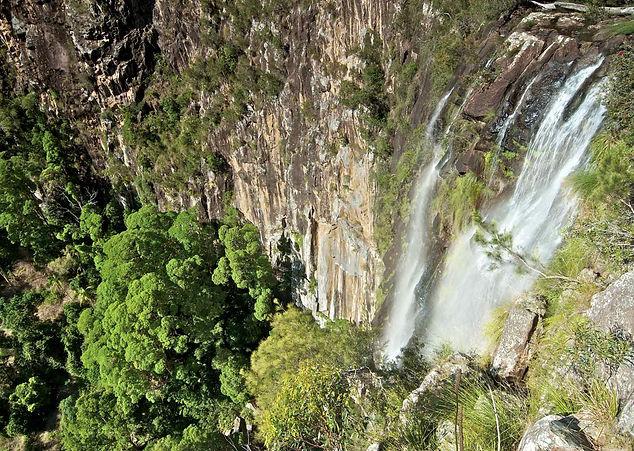 minyon-falls-background.jpg