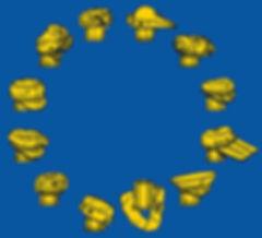logo-Goliards-II-couleurs-séparées.jpg