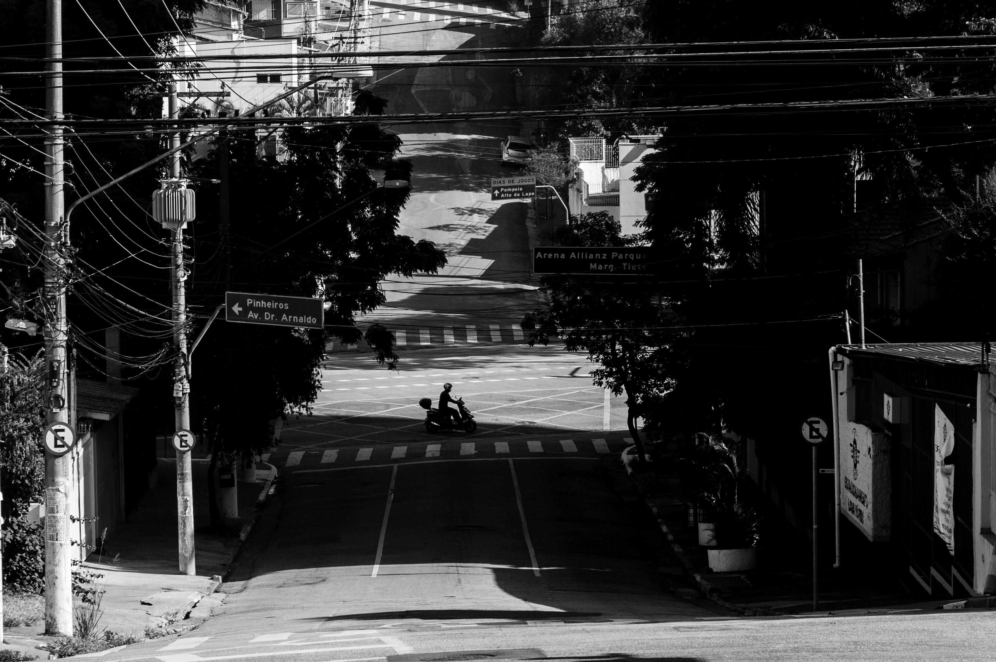 18_Perdizes,_dia_16_de_maio,_São_Paulo