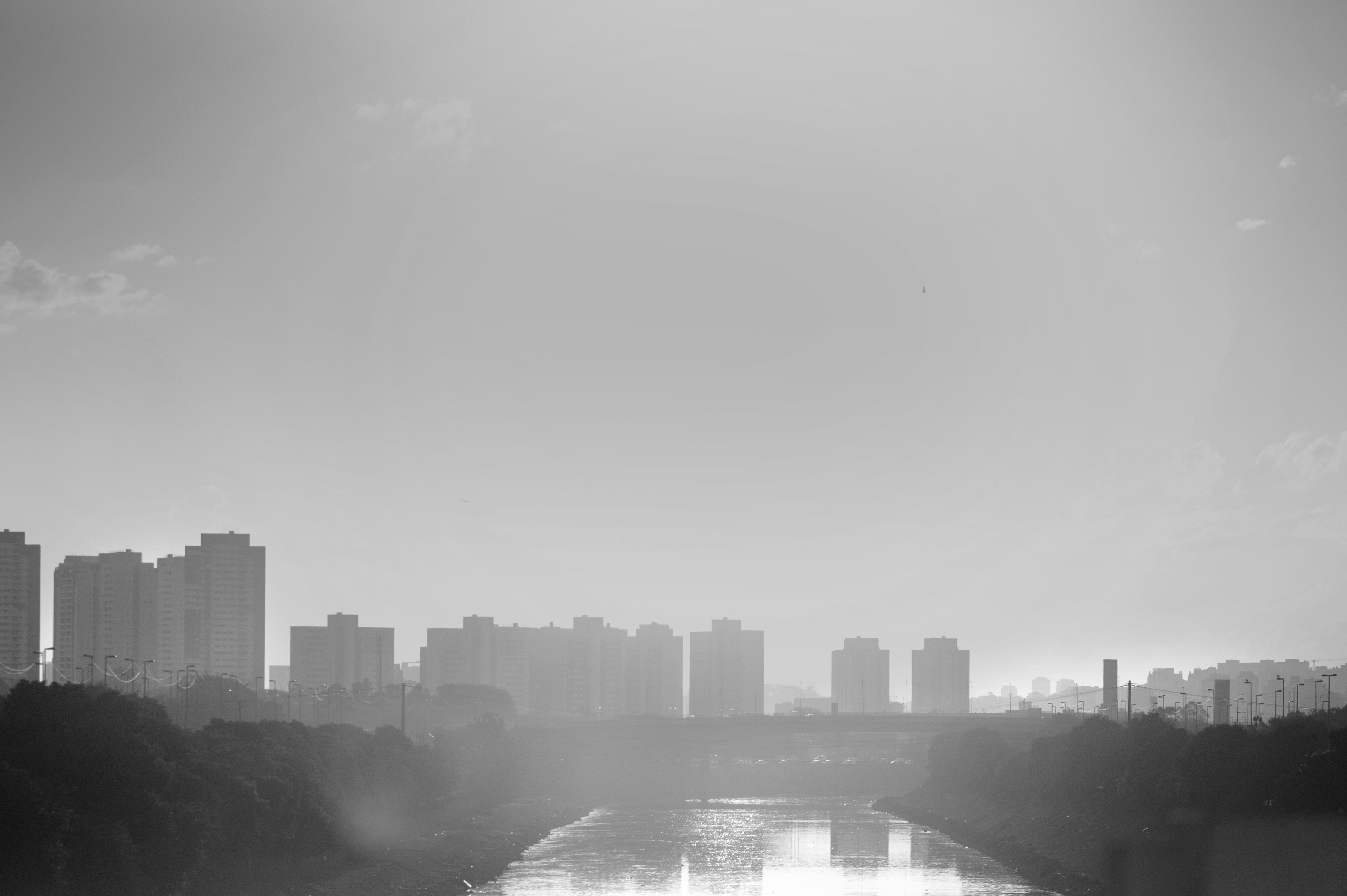 Ponte_do_Limão