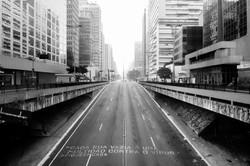 01_Av_Paulista,_dia_16_de_maio,_São_Pa