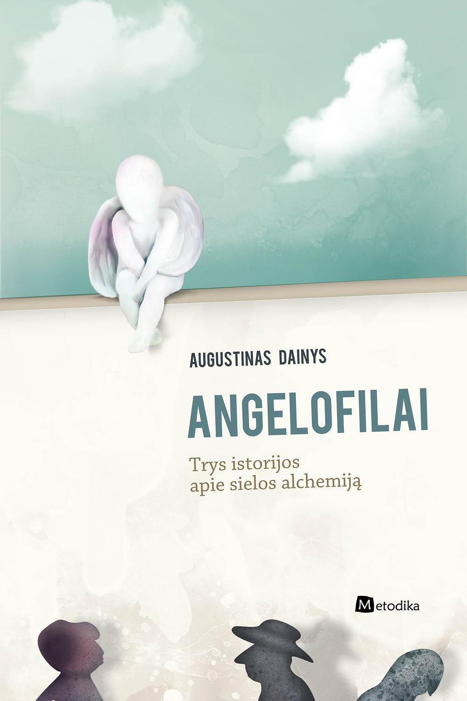 angelofilai