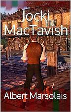 jockiMacTavishV2.jpg
