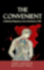 CoverautopsyManwithMysteryLine.jpg