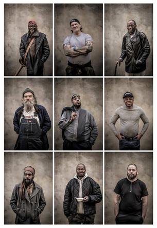 3x3-atl-portraits-Edit.JPG