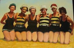 Avalon Girls