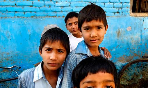 07 india_2012_boys_S.jpg