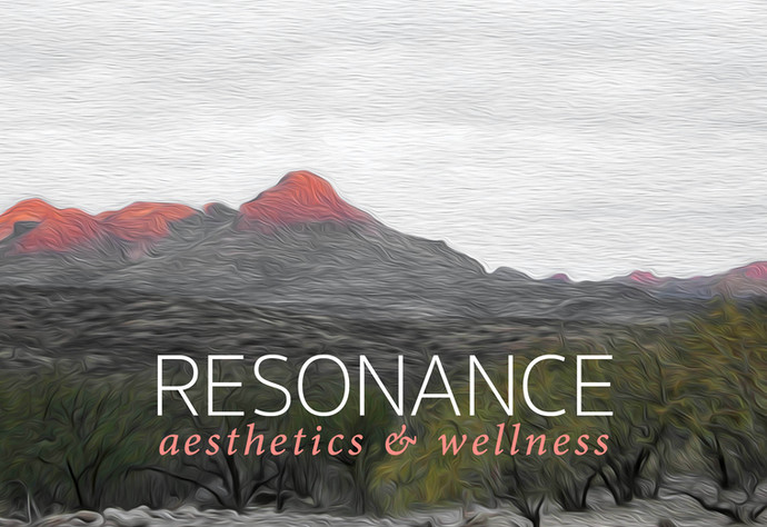 Resonance_Final_LoRez.jpg