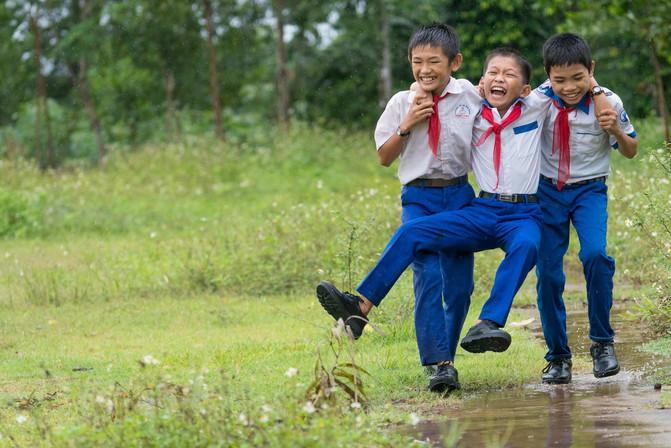 20161005_Vietnam-Vinh-Nam-Primary_0785.J