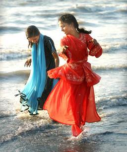 Beach Girls.JPEG