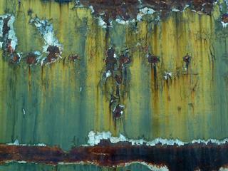 Judith Anderson Art