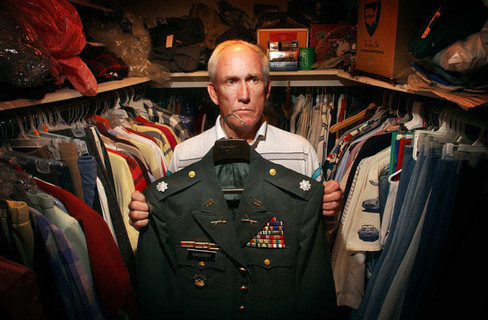 E-retiredsoldier.JPG