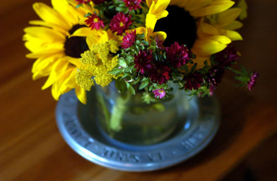 2-RDI-flowers TS.jpg