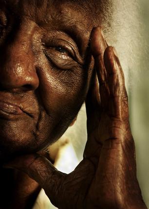 B-fletcher_centenarian.JPG